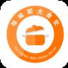 桂城阳光食安