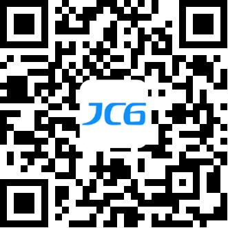 办公JC6