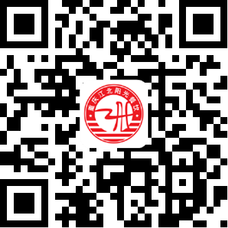 重庆江北阳光餐饮